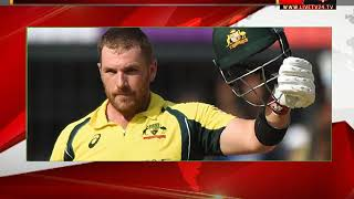 India are the best side in ODI cricket in their own conditions- Aaron Finch