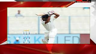 Wriddhiman Saha back in Bengal squad
