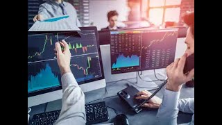Stocks in news- Yes Bank, Dr Reddy, Vedanta Ltd, NBCC