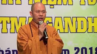 Satya Vaarta: Vietnam(Hanoi)