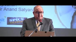 Satya Vaarta: New Zealand