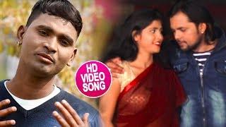 Purva Sajan का New Sad Song   ये खुदा YE KHUDA   Bhojpuri Sad Songs 2019