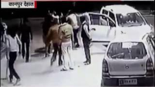 पेट्रोल पंप कर्मियों की मारपीट का विडियो वायरल ! देखिए पूरी रिपोर्ट