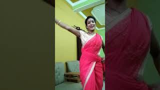 Ashok Panday Ka - रूम डांस  - सईया के 100 नंबर ले गईल - Super Hit Video Song 2018