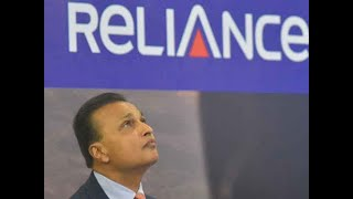 Ericsson case- SC holds Anil Ambani guilty of contempt, to be jailed if he fails to pay Rs 453 crore