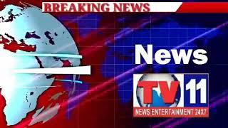 CPI PRESS CONFERENCE AT NALAGONDA TELANGANA
