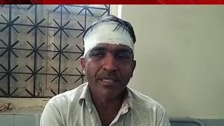 Vdiya - Rage in women who do not get drinking water