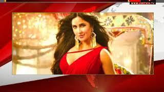 Katrina Kaif Had An Epic Reaction When A Fan Begged Her To Marry Ex Boyfriend, Salman Khan