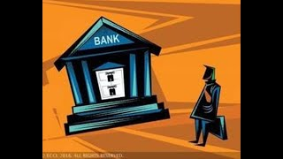 Bank Recapitalisation- Govt to infuse Rs 48,239 cr in 12 PSU banks