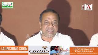 Hyderabad Karnataka Muslim political forum Ka 5 Muslim Umeedwar Ko Maidan Mein Utarne Ka Mutaleba