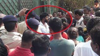 Activist Rama Kankonkar Granted Anticipatory Bail In Alleged Molestation Case