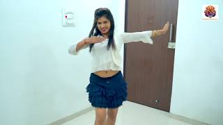 Latest Rajasthani Song 2018 || बरांडा में कैसे घुसियाओ || New Rajasthani DJ Song HD