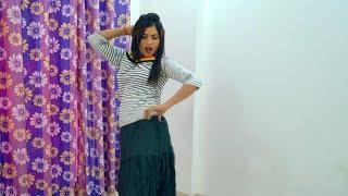 Rajsthani No 1 DJ Song 2018 || Dj वाला गाना लगा रे शादी को || Rajasthani Sekhawati