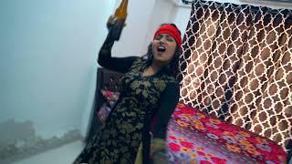 Watch Rajasthani Marwadi Latest Romantic Video Song Mara