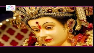 Suratiya Manwa Mohela   Mai Se Binati Vinay Ke   Vinay Halchal Devi Geet   Bhojpuri Devotional