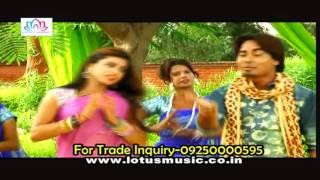 Malin Phulwa Lagai De  Mai Se Binati Vinay Ke  Vinay Halchal Devi Geet  Bhojpuri Devotional HD