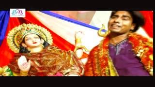Kekar Sarkar Bani | Mai Se Binati Vinay Ke | Vinay Halchal Devi Geet | Bhojpuri Devotional