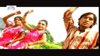 Dasharwa Bate Jan  Mai Se Binati Vinay Ke  Vinay Halchal Devi Geet  Bhojpuri Devotional HD