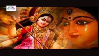 Chhod Ke Na Ja | Mai Se Binati Vinay Ke | Vinay Halchal Devi Geet | Bhojpuri Devotional
