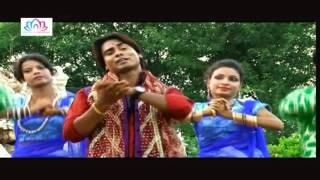 Bap Ke Beta Kate | Mai Se Binati Vinay Ke | Vinay Halchal Devi Geet | Bhojpuri Devotional