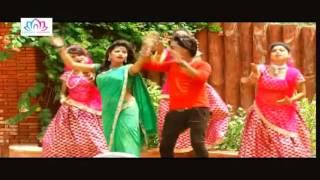 Chunari Kinai | Mai Se Binati Vinay Ke | Vinay Halchal Devi Geet | Bhojpuri Devotional