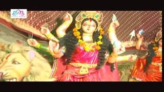 Pakistan Na Rahi | Mai Se Binati Vinay Ke | Vinay Halchal Devi Geet | Bhojpuri Devotional