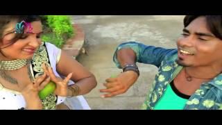 Kati kati E Babu Saheb | Halchal Express | Vinay Halchal | Bhojpuri Songs | Lokgeet