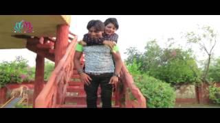 Pyar Ab Hamar na rahal | Halchal Express | Vinay Halchal | Bhojpuri Songs | Lokgeet