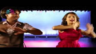 Downloading wala Khojila Bhatar | Halchal Express | Vinay Halchal | Bhojpuri Songs | Lokgeet
