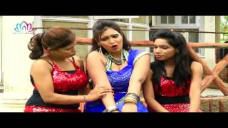 Koun Bhatar Kati Ho | Halchal Express | Vinay Halchal | Bhojpuri Songs | Lokgeet