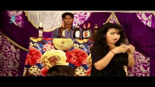 Babli Ke Bear Bar Me   Halchal Express   Vinay Halchal   Bhojpuri Songs   Lokgeet