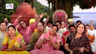 SANJHIYA KE KAINI BIDAI | SIYA KAILE CHHATH KE BARATIYA |DHANANJAY SHARMA  |CHHATH GEET 2015