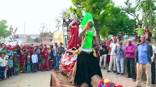 मेरी एड़ी की धमक डोडो रिह्जो रसिया || meri adi ki dhamak || bhanwar khatana