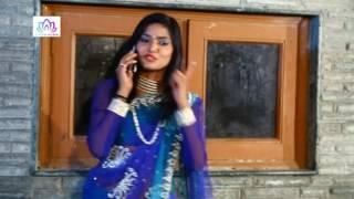 DIL Na Kauno Sautin Ke Diha || Dhananjay Sharma ||Jhumka Jhulaniya De Diha || Latest Bhojpuri Song