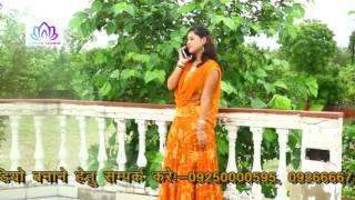 Bhatar Raura Bhahre Bani  || Ramawadh Premi || Bhojpuri Lokgeet 2016