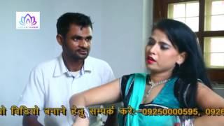 Bichhawana karda Sej par  || Ramawadh Premi || Bhojpuri Lokgeet 2016
