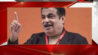 India to stop water sharing with Pakistan, says Union Minister Nitin Gadkari