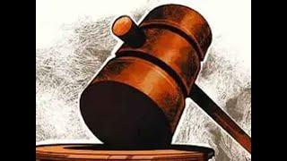 Complaint filed against Caravan magazine for 'hurting religious sentiments