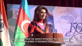 Satya Vaarta: Azerbaijan