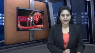 INN 24 News 22 02 2019