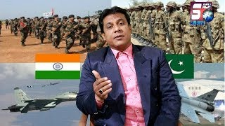 India's Strict Action On Pakistan After Pulwama Attack   No Business Relation With Pakistan Now  