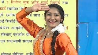 Ae Watan Mere Watan | Raazi | Dance Cover by Radhika | Alia Bhatt | Arijit Singh