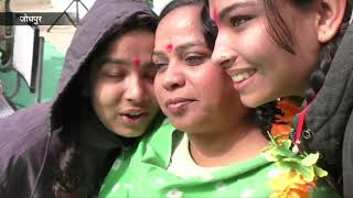 Parents worship day 2019 -Watch and Share 14th February 2019