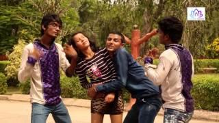 Answer De Tani A Neha || Vikash Raja || Nawaka Mukhiya Ke Mal Hiya || Bhojpuri Song 2016