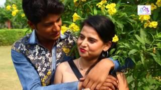 Jab Se Dil Ke Turalu || Vikash Raja || Nawaka Mukhiya Ke Mal Hiya || Bhojpuri Song 2016