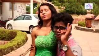Nawaka Mukhiya Ke Mal || Vikash Raja || Nawaka Mukhiya Ke Maal Hiya || Bhojpuri Song 2016