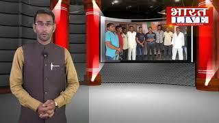 धार कांग्रेस की हकिगत आई सामने भाजपा छोड़ कांग्रेस में शामिल हुए लोगो की खबर निकली झूठी