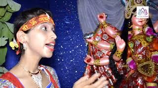[HD Video]- तीते तीते बाटे नीम के पतईया- Tite Tite Bate Neem Ke Pataiya || Pradeep Ranjan & Jyoti