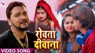 bhakti gana video hd downloading bhojpuri
