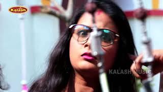 देखिये इस होली का सबसे हॉट विडियो - Rangawa Dha Dhake Lagawa   Rakesh Mishra   Bhojpuri Holi Song